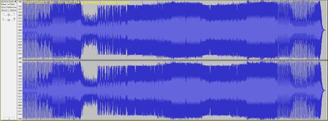 Graph_She Wolf_15kHz-Bandpass