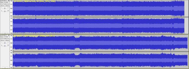 harmony.fm_Graph