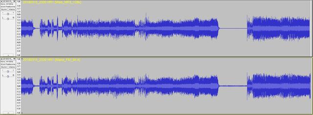 HR1_Stereo-Differenz