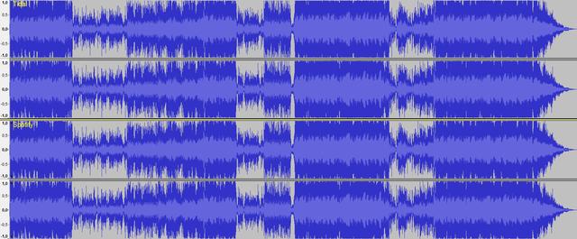Vergleich_Tidal(Lossless)_Spotify(160kBits)