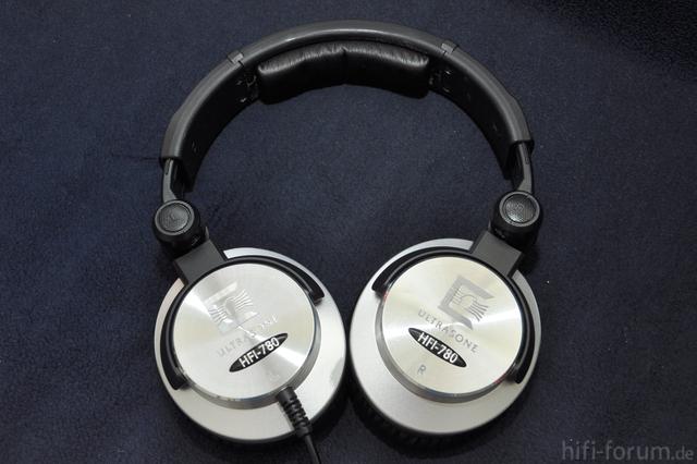 HFI780 1