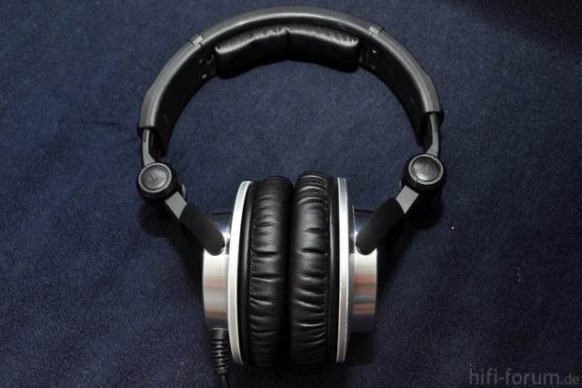 HFI780 2