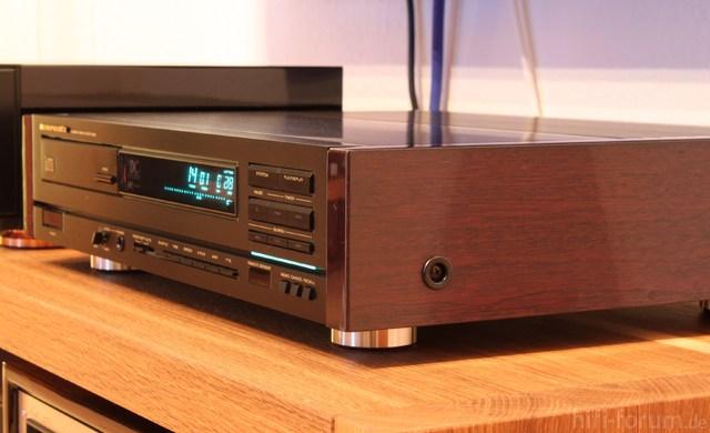 Marantz CD-85