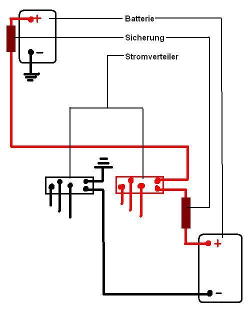 Stromplan1
