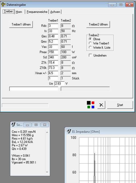 Omnes Audio Sw10 1 Bandpass Treiber2