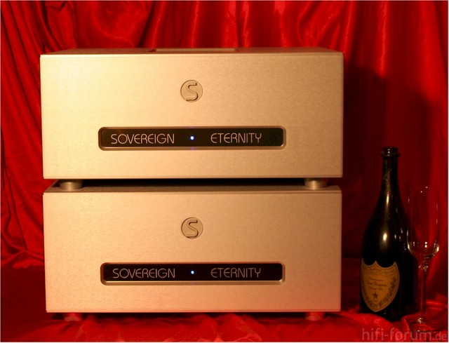 Sovereign-signature-series-eternity-monos
