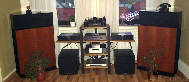 Transrotor DarkStar Mit Jelco , Transrotor Phono , Aaron+K-horn