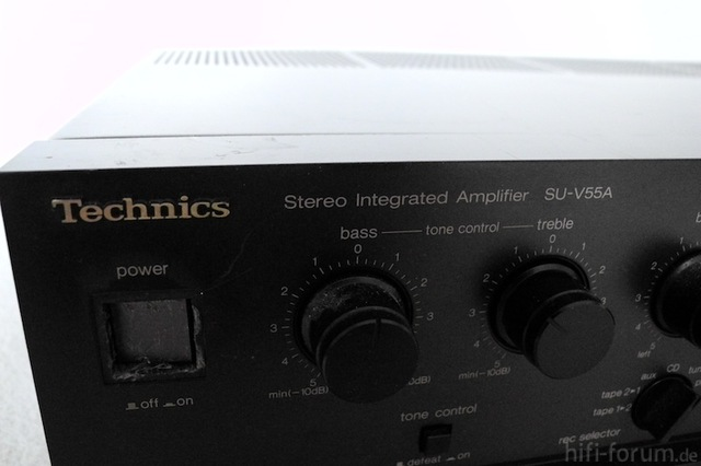 Technics_2