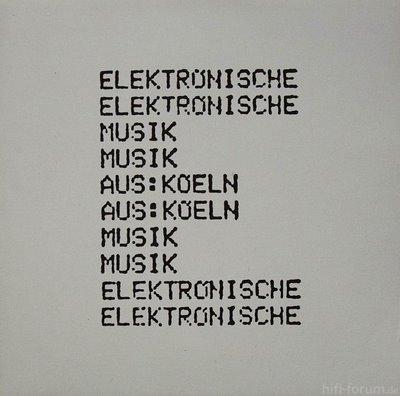 EMAK Vinyl Front