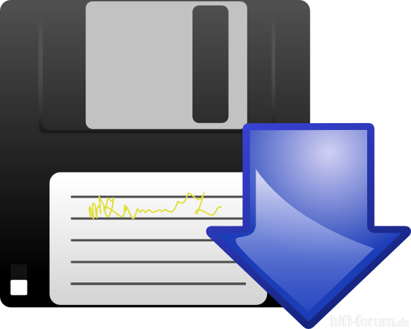 11971247421033145619Selanit Floppy Disk