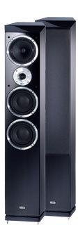 Celan XT 701 Black 01