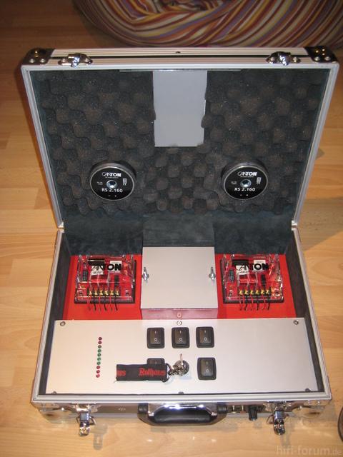 Koffer 3.0