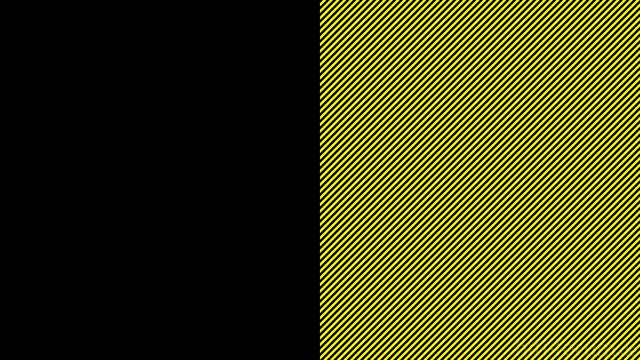 Rechts
