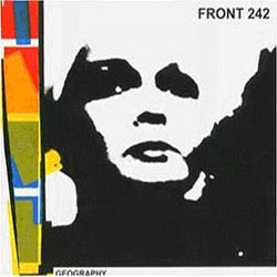 Front242 Geography