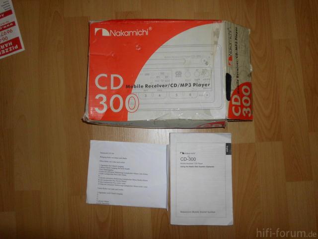 DSCI0317
