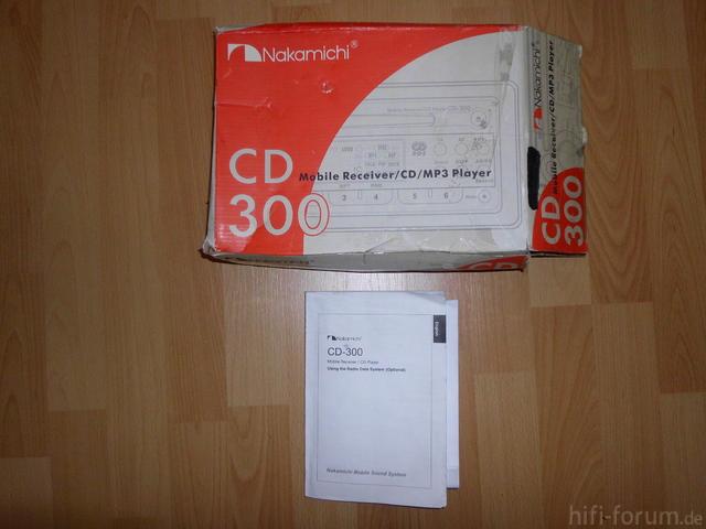 DSCI0318