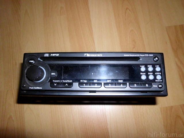 DSCI0321