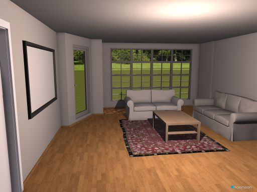 in wall on wall auro 3d lautsprecher hifi forum. Black Bedroom Furniture Sets. Home Design Ideas