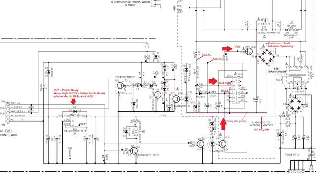 Fantastisch Goodman Kondensator Schaltplan Bilder - Der Schaltplan ...