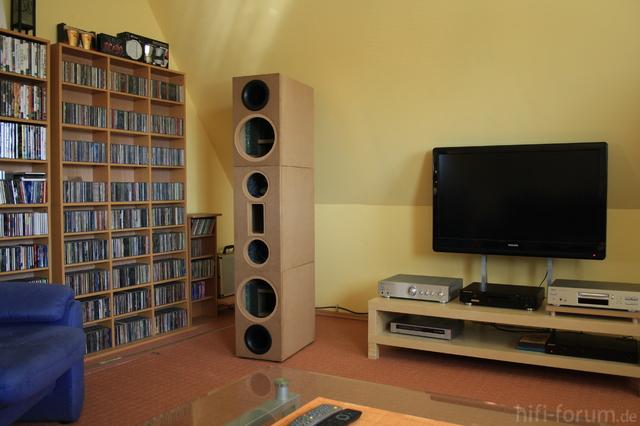 Audios 023