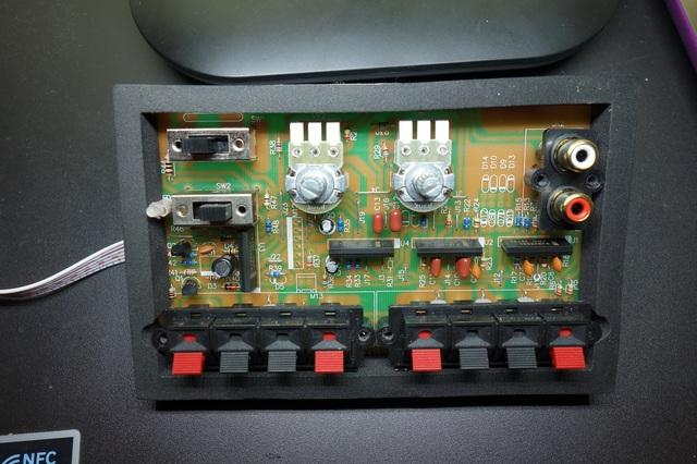 DSC01567