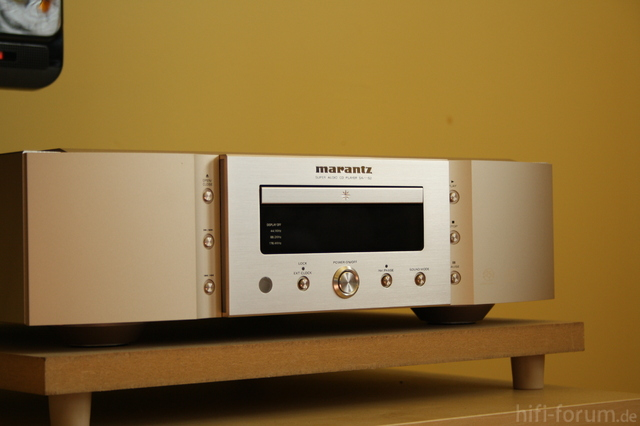 Marantz Reloaded 003