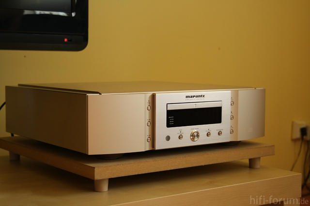 Marantz Reloaded 006