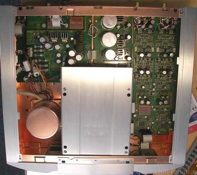 SA11s2 Inner
