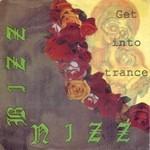 Bizz Nizz Get Into Trance S