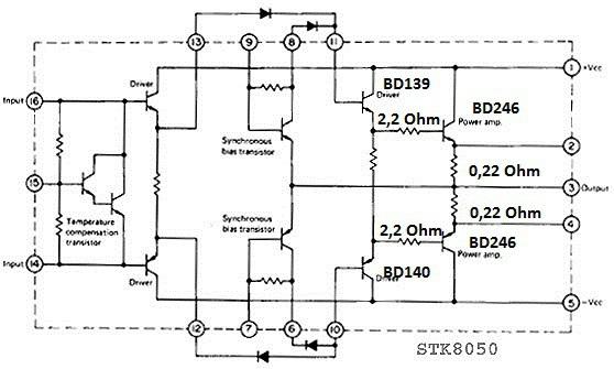 stk8050-datasheet_827541