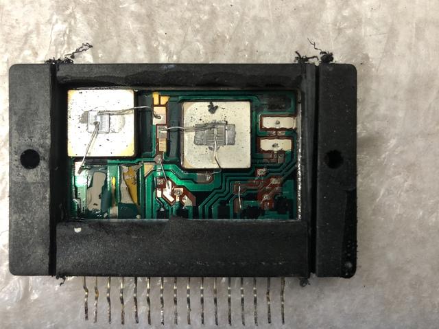 STK8050
