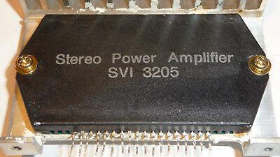 SVI 3205