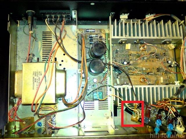 WPA-600