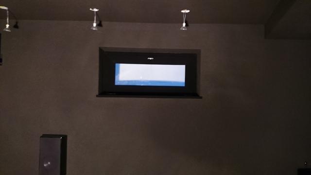 verblendung fenster mit schallschluckendes material akustik hifi forum. Black Bedroom Furniture Sets. Home Design Ideas