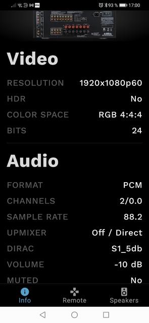 Screenshot 20210110 170049 Me Mrooding T758