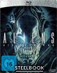 Aliens Die Rueckkehr Steelbook Klein