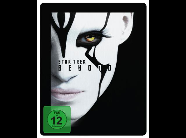 Star-Trek---Beyond---Exklusives-Steelbook-[3D-Blu-ray] (1)