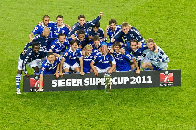 Supercup 46