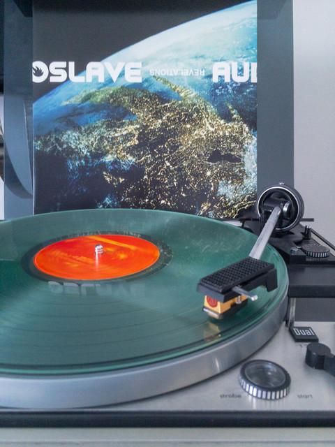 Audioslave-auf-Dual-1229-mit-AT-20-SLa-2-von-2