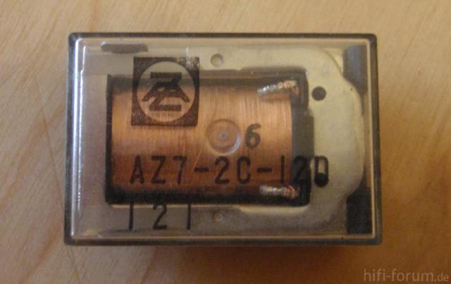 B750 MK I - Revisionsteile (6)