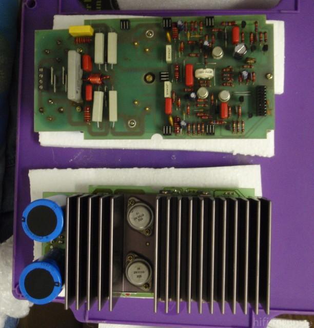 B750 MKI - Endstufenprints, revidiert (6)
