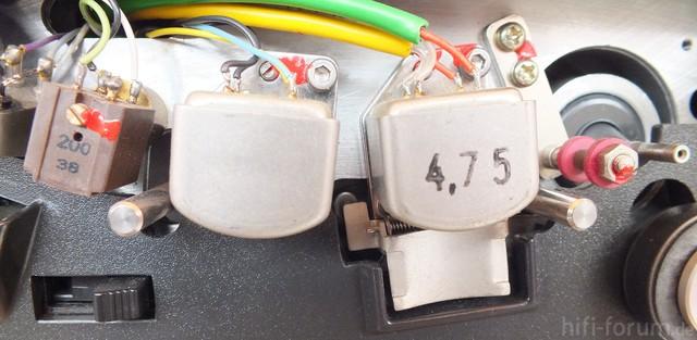 B77 MKI 4Spur LS (13)