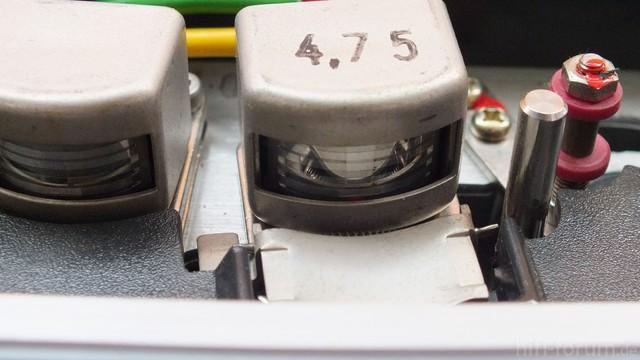 B77 MKI 4Spur LS (14)