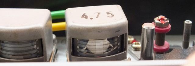 B77 MKI 4Spur LS (16)