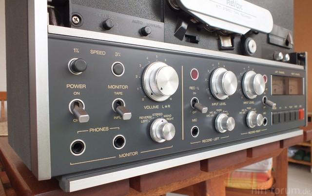 B77 MKI 4Spur LS (4)