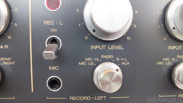 B77 MKI 4Spur LS (7)