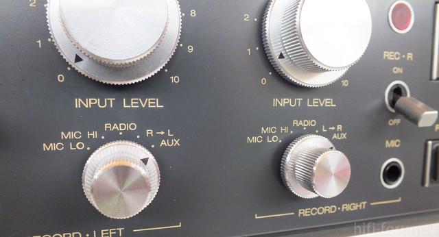 B77 MKI 4Spur LS (8)