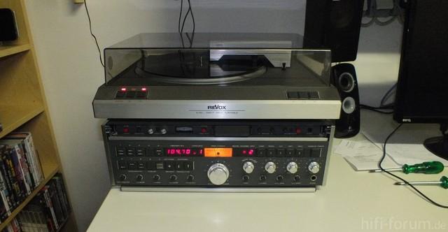 B780 Mit B795 (1)