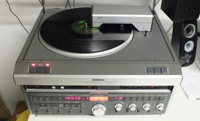 B780 mit B795 (3)