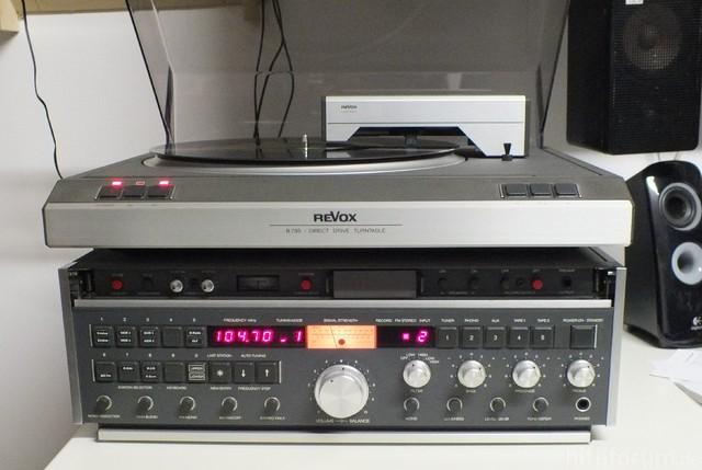 B780 Mit B795 (4)
